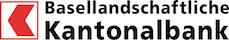 Basellandschaft Kantonalbank Logo