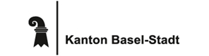 Kanton Basel Stadt Logo