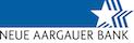 Aargauer Bank Logo