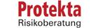 Protekta Logo