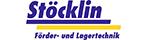 Stöcklin Logo